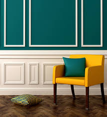 How To Paint A Room In 10 Minutes  YouTubeHow Much To Paint Living Room