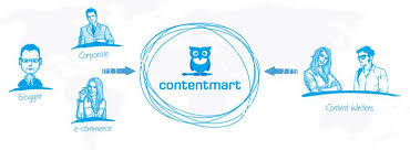 online writing jobs that pay it through contentmart com piblog online writing jobs that pay it through contentmart com