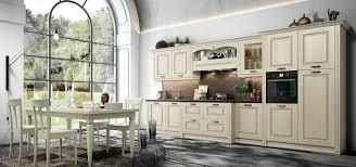 Piastrelle adesive rivestimento cucina: tiarch.com decorazioni
