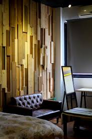 Decorating Walls With Wooden Walls Decorating Home Wall Decoration