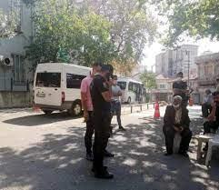 Çorlu'da 'Huzur-59' uygulaması; 16 gözaltı - Çorlu Haber