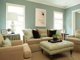 Living Room Colour Schemes Unique Living Room Design Living Room White Shelves Unique Design