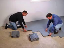 best flooring for bats that get water migrant resource network