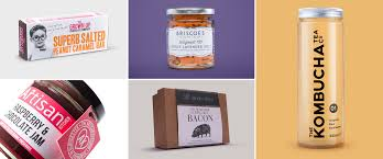 Food Product Design Definition Food Branding Strategy Packaging Design Agency Food