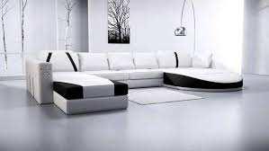 Sofa Design Modern Designer Sofa Seattle Modern Designer Sofa