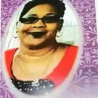 Obituary   Darlene Renee, Woodard Taylor of Russellville, Kentucky ...