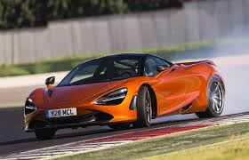 2018 mclaren 720s. wonderful mclaren 2018 mclaren 720s on mclaren 720s