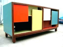 modern furniture definition. Post Modern Furniture Space Saver Dining Table Amp Interior Definition E