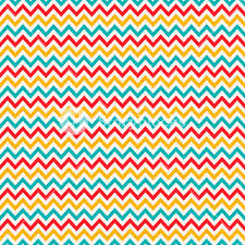 Colorful Patterns Magnificent Colourful Chevron Pattern RoyaltyFree Stock Image Storyblocks