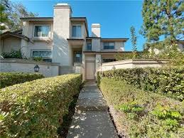 Turtle Rock, Irvine, CA Real Estate   RE/MAX