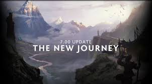 dota 2 major update 7 00 releases today dsogaming the dark