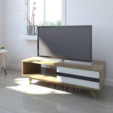 ideas collection coffee table wonderful tv stand with matching