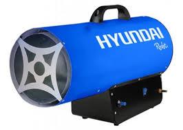 Газовая <b>тепловая пушка Hyundai H-HI1-50-UI582</b>: купить по ...