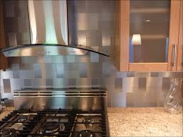 Small Picture Kitchen Kitchen Countertop Paint Faux Granite Countertops