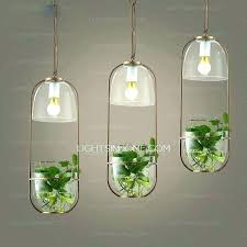 colored glass pendant lights colored glass pendant lights colored glass pendant lights for kitchen island coloured colored glass pendant
