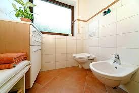 Kosten Badsanierung 6qm Das Beste Von Badezimmer Sanieren Kosten