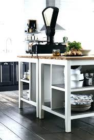 kitchen islands stenstorp kitchen island cart inspirational charming for modern home