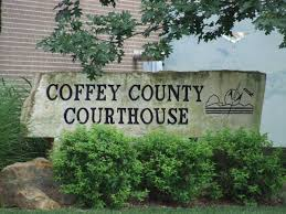 Location, contacts, phone number, jury duty, and other info. Coffey County Ks Home