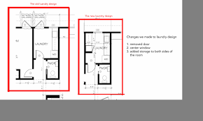 furniture layout plans. Bedroom House Layout Plan Small Laundry Room Design Layouts Gallery And Plans Images Furniture D
