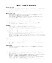 Freelance Writer Resume Objective Best Of Writing An Objective For A Resume Administrativelawjudge