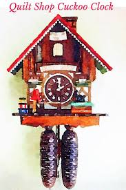 cuckoo crazy definition one flew over the cuckoo s nest themes best images about cuckoo clocks black forest quilt shop cuckoo clocks retro coolness in the extreme