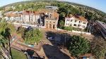 imagem de Miranda Mato Grosso do Sul n-4