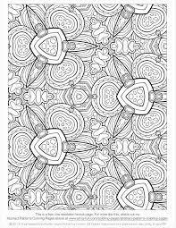 30 Mandala Coloring Pages Pdf Collection Coloring Sheets