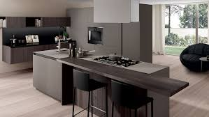 antis kitchen furniture euromobil design euromobil. Euromobil: Filo Antis Kitchen Furniture Euromobil Design E