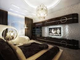 Luxury Bedroom Decor Luxury Bedroom Decorating Ideas