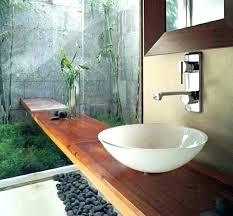 bathroom vanity bench bathroom vanity benches and stools bathroom vanity bench bathroom vanity bench stool best