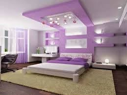 Polish Bedroom Furniture Bedroom Design Marvellous Brown Polish Bedroom Wall Units