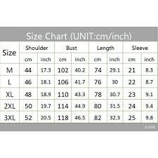 Paul Fredrick Size Chart Slim Fit Shirts Size Chart Coolmine Community School