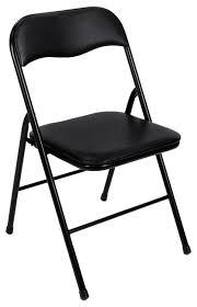 chair in walmart. chair in walmart l
