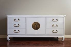 lacquer furniture paint lacquer furniture paint. regency modern high gloss white lacquered dresser lacquer furniture paint u
