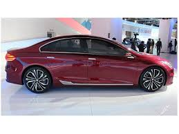 new car launches for 2014 in indiaMaruti Suzuki Ciaz to be launched soon in India Maruti Eyes Top