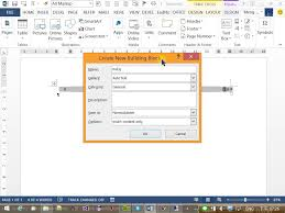 insert equation number at right of eq in microsoft word and cross ref it you