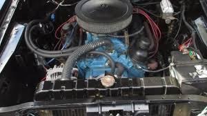 1974 Plymouth Barracuda for sale near Cadillac, Michigan 49601 ...
