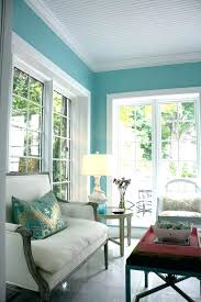 best wall color for office. Color Schemes For Office Walls Best Wall Colors Ideas On Bedroom Paint Room Interior Combination W