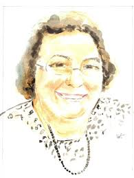 Eleanor Volpe Obituary - Clinton, CT