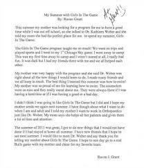 the raven essay case study custom writing service biology 9th edition by raven johnson mason losos