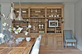 dining table hutch. dining room with built in hutch table s