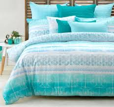 bed quilt covers perth double bed quilt covers bed duvet covers target quilts bed quilt