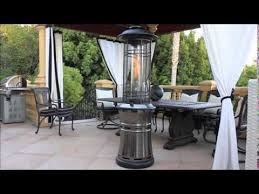 Natural gas patio heater Exterior Gas Outdoor Gas Patio Heater Lava Heat Italia Natural Gas Patio Heater Ember Commercial Outdoor Gas Patio Roadriderinfo Outdoor Gas Patio Heater Outdoor Patio Heater Outdoor Gas Patio