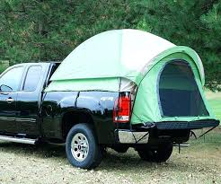 pickup bed tent pickup truck bed tent homemade pickup bed tent