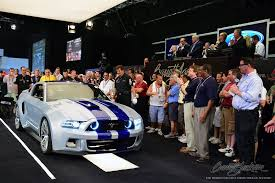 henry ford cars 2014. Exellent Cars Need For Speed Ford Mustang In Henry Cars 2014 E