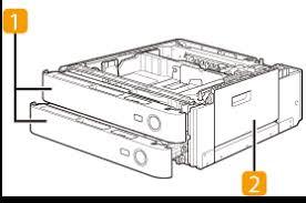 Кассетный модуль W1 / <b>Устройство кассетной подачи</b> AE1 ...