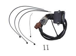 towbar wiring harness isuzu d max mu x 2012 on milford towbar wiring harness isuzu d max mu x 2012 on