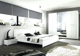 Einrichtungstipps Schlafzimmer Einrichtung Kleines Schlafzimmer