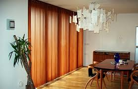 custom vertical blinds for sliding doors classy door design with marvellous curtains for sliding glass doors with vertical blinds