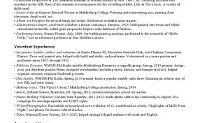 Full Size of Resume:certified Resume Writer Attractive Certified Resu Awe  Inspiring Formidable Become A ...